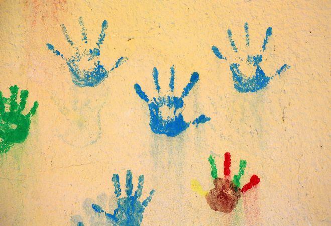 Dia Do Amigo Para Colorir Dicas Clubinho Xalingo