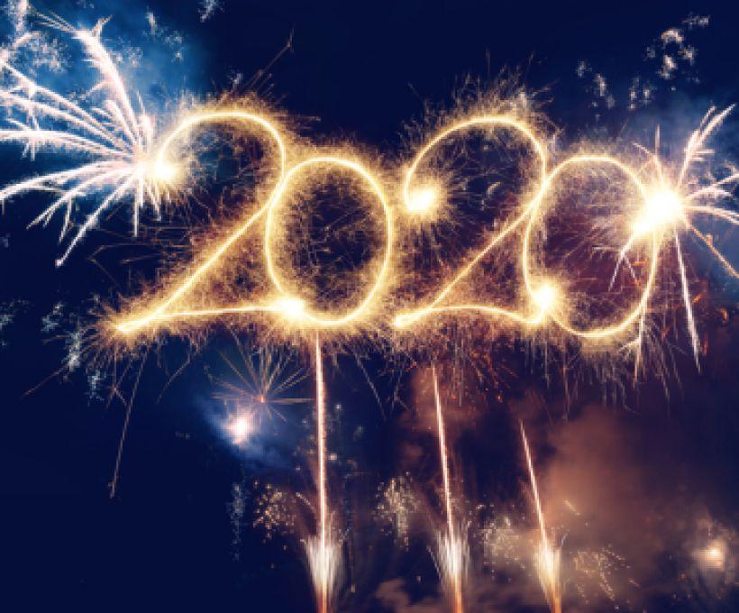 Piadas de ano novo